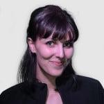 Stéphanie Meunier
