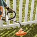 Débroussailleuse ou coupe bordure, quels outils pour mon jardin ?