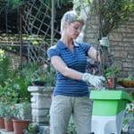 Broyeurs de végétaux : un choix écologique et stratégique…