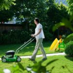 Le Mulching, un principe économique et écologique à portée de tous