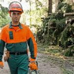 Les équipements de protection individuelle : pour un travail de qualité et sécurisé