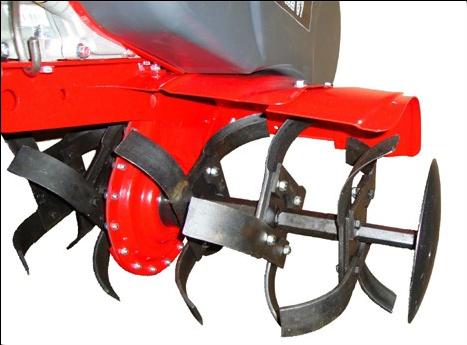 fraise pour motoculteur l 39 accessoire de labour blog. Black Bedroom Furniture Sets. Home Design Ideas