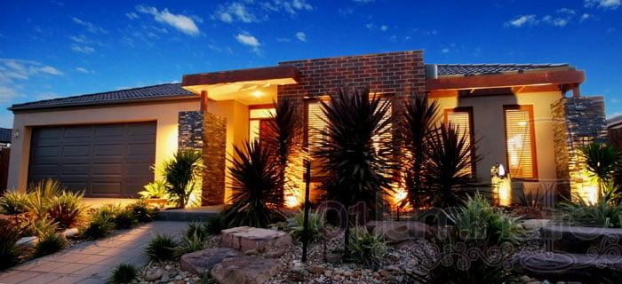 luminaire-exterieur-applique-murale-facade-maison-01luminaire