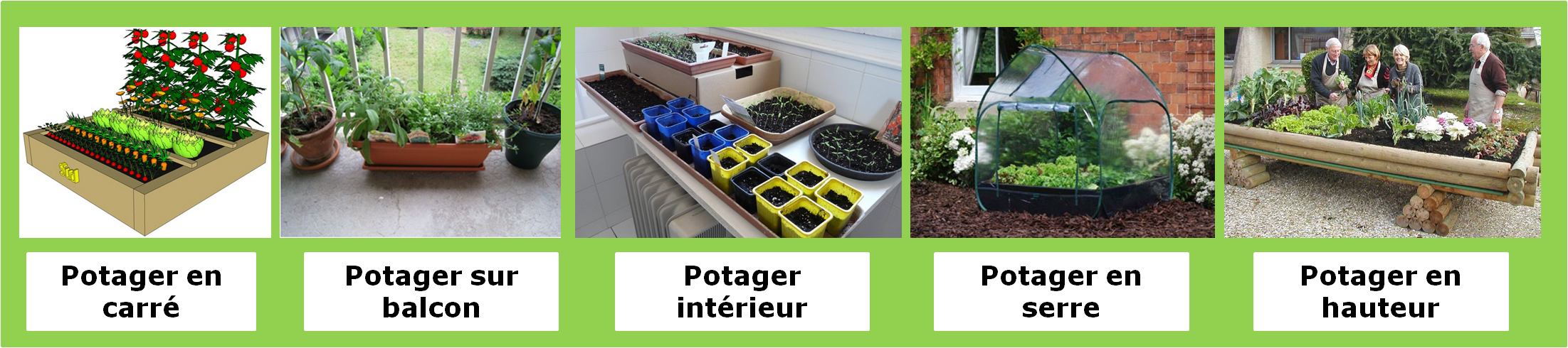 planter_son_potager_amenagements