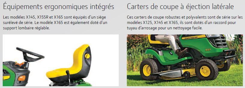 tracteur_tondeuse_john_deere_x100_caracteristiques_1