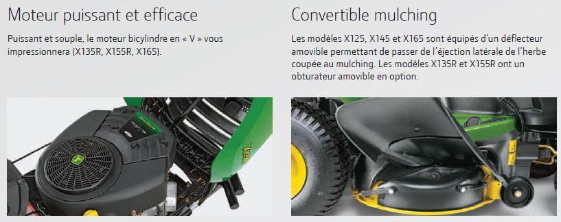 tracteur_tondeuse_john_deere_x100_caracteristiques_2