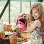 ateliers jardins pour enfants N°1