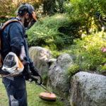 Quelle tete pour debroussailleuse choisir en fonction de vos besoins au jardin – Part II