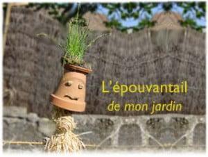 epouvantail1