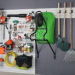 Comment organiser mon garage : créer un aménagement & un rangement