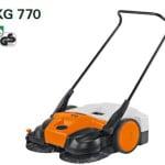 KG770