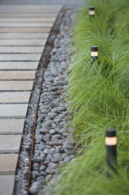 Aménager son jardin : Quelques conseils essentiels