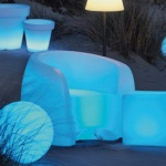 mobilier-lumineux