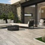 Terrasse : Aménager un petit coin terrasse en ville