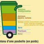 Utiliser nos déchets verts et de cuisine au jardin !