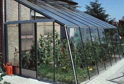 Pr parer sa serre pour l 39 hivernage des plantes for Exposition serre de jardin