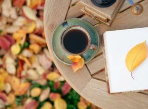 café_automne