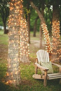 jardin_éclairage