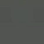 basic-plug