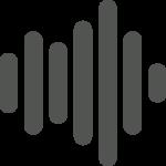 sound-bars-pulse