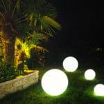lampe-led