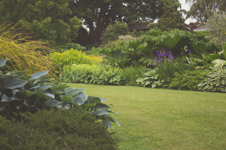 jardin bio