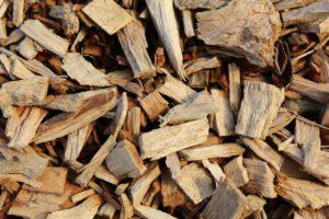 wood-1197694