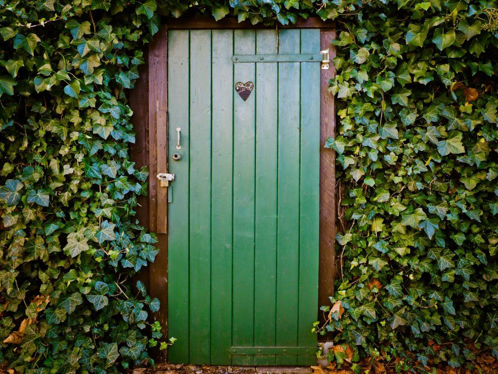 door-1229144