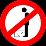 urinating-33630