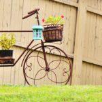 Avril au jardin : les travaux de printemps !