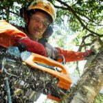 Les batteries professionnelles : Les outils Pellenc