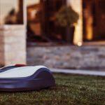 Tondeuse robot Miimo HONDA – une solution haute technologie