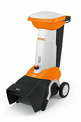 Stihl_broyeur_double_chambre_broyage