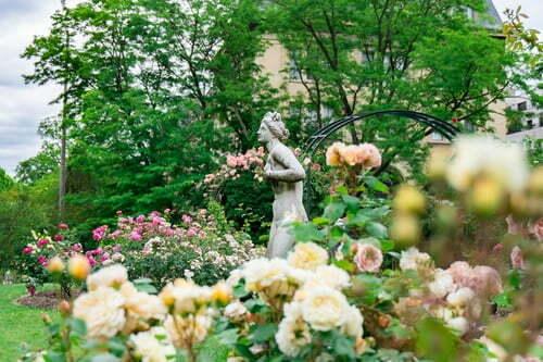 style_jardin