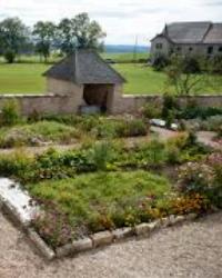 jardin_de_curé