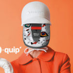 E-QUIP'TOI avec une tondeuse robot Miimo HONDA à partir de 39€ / mois*